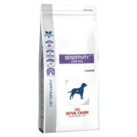 Royal Canin Sensitivity Control Canine Dry SC21 big image