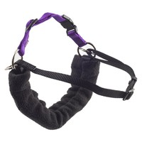 Ancol Happy At Heel Dog Harness big image
