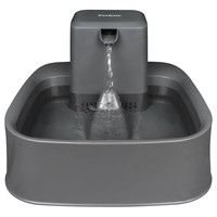 Drinkwell 7.5 Litre Pet Fountain big image