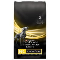Purina Pro Plan Veterinary Diets NC Neurocare Dry Dog Food big image