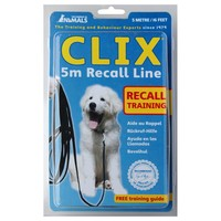 Clix Recall Line Training Lead big image