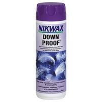 Nikwax Down Proof big image