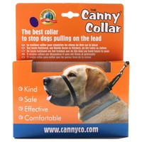 Canny Collar for Dogs big image