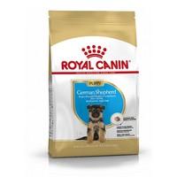 Royal Canin German Shepherd Puppy big image