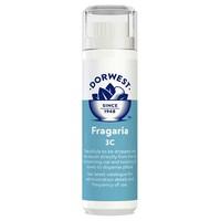 Dorwest Fragaria 3C Pillules big image