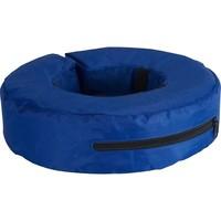 Buster Inflatable Elizabethan Collar (Blue) big image