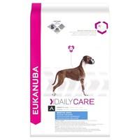Eukanuba Daily Care Sensitive Joints Adult Dog Food 12.5kg big image