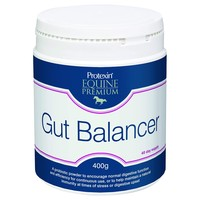 Protexin Equine Premium Gut Balancer big image