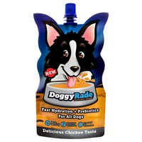 DoggyRade Isotonic Drink for Dogs big image