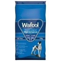 Wafcol Performance Greyhound Maintenance 15kg big image