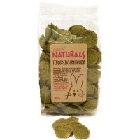 Boredom Breaker Naturals Fenugreek Crunchies 200g big image