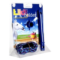 Likit Horse Lick Holder big image