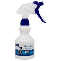 Effipro Spray 500ml big image