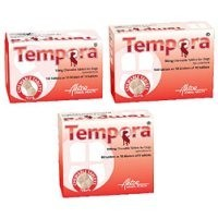 Tempora 50mg Chewable Tablets for Dogs big image