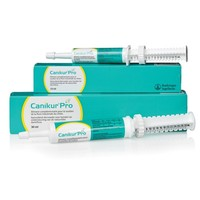 Canikur Pro Paste for Dogs big image