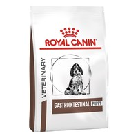 Royal Canin Gastro Intestinal Dry Food for Puppies big image
