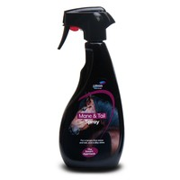 Lillidale Mane & Tail Spray 500ml big image