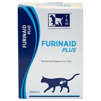 Furinaid Plus for Cats big image