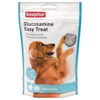 Beaphar Joint Glucosamine Easy Treats 150g big image