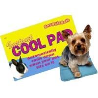 Snugglesafe Instant Cool Pad big image