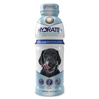 Oralade Hydrate+ for Dogs 500ml big image