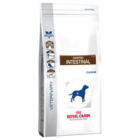 Royal Canin Veterinary Diet Gastro Intestinal Dry Food for Dogs big image