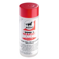 Leovet Riders Magic Conditioner for Horses 200ml big image