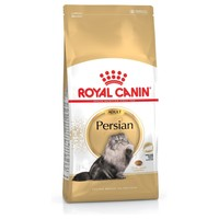 Royal Canin Persian Adult Cat Food big image