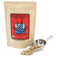 Harrisons High Potency Coarse big image