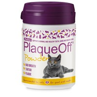 ProDen PlaqueOff for Cats 40g big image