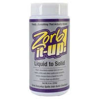 Zorb It Up! Liquid To Solid Crystals 226g big image
