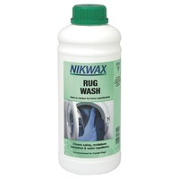 Nikwax Rug Wash big image