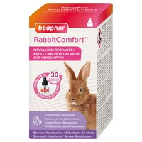 Beaphar RabbitComfort 30 Day Refill 48ml big image