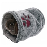 Snuggles Reversible Snuggle Tunnel big image