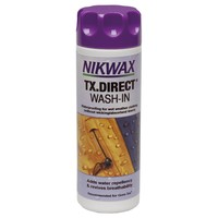 Nikwax TX Direct Wash-In big image
