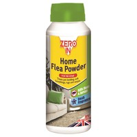 Zero In Home Flea Powder 300g big image