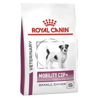 Royal Canin Mobility C2P+ Dry Food for Small Dogs big image