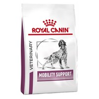 Royal Canin Mobility Support Dry Food for Dogs big image