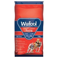 Wafcol Performance Greyhound Racing Dry Dog Food 15kg big image