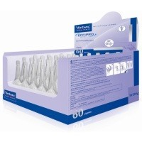 Effipro Medium Dogs (OUTER 60 PIPETTES) big image