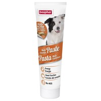 Beaphar Multi-Vitamin Paste for Dogs big image