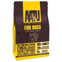 AATU Adult Dog Dry Food (Turkey) big image