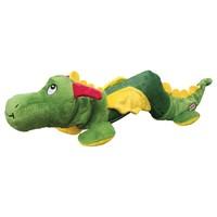KONG Shakers Medium/Large Dog Toy (Dragon) big image