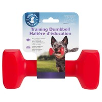 Company of Animals Training Dumbbell big image