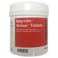 Virkon Tablets big image