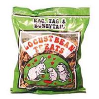 Beaphar Locust Bean Treats 85g big image