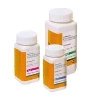 Rimadyl 50mg Palatable Tablets big image