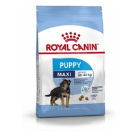 Royal Canin Maxi Puppy Dry Food for Puppies big image