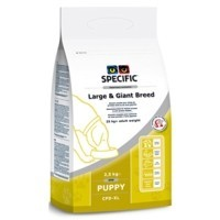 Specific CPD-XL Canine Puppy Large & Giant Breed Dog Food Dry big image