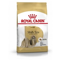 Royal Canin Shih Tzu Adult big image